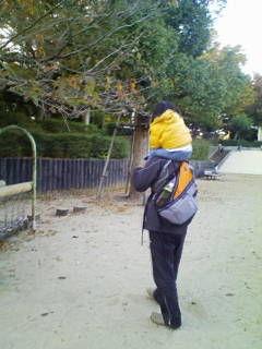20111126162109[1]