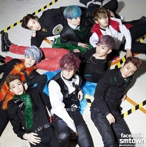 SJM-Breakdown