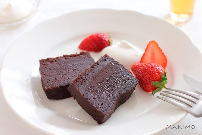 chocolat_kansei1_