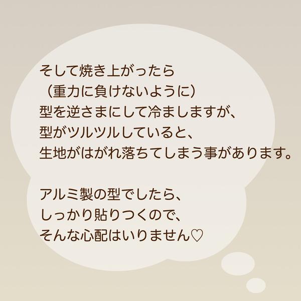 IMG_8806