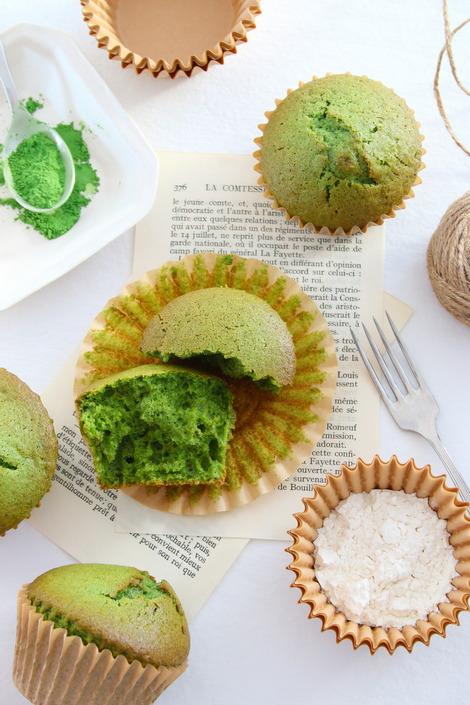muffin_S02