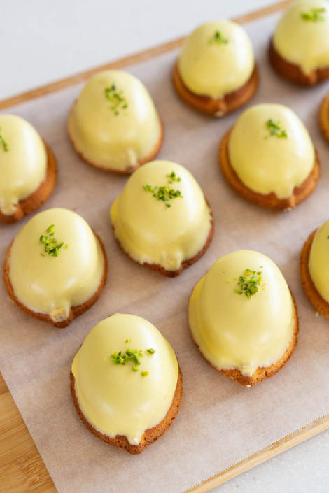 lemoncake-3