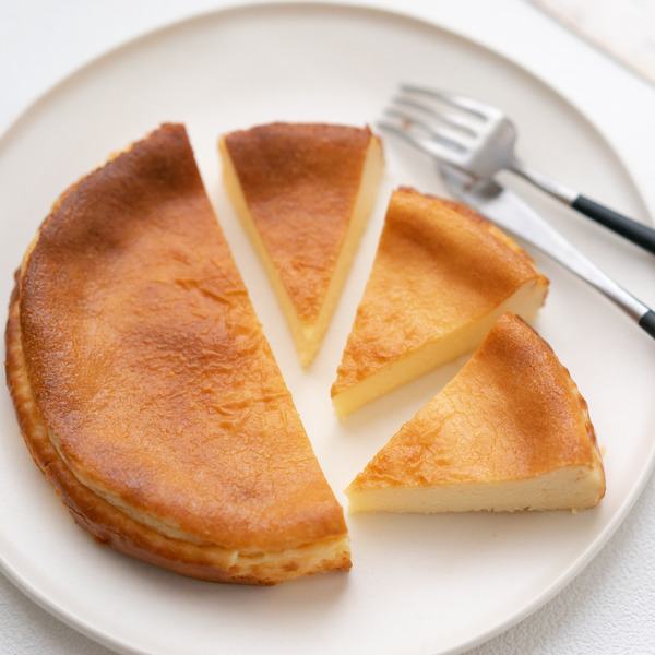 cheese-3