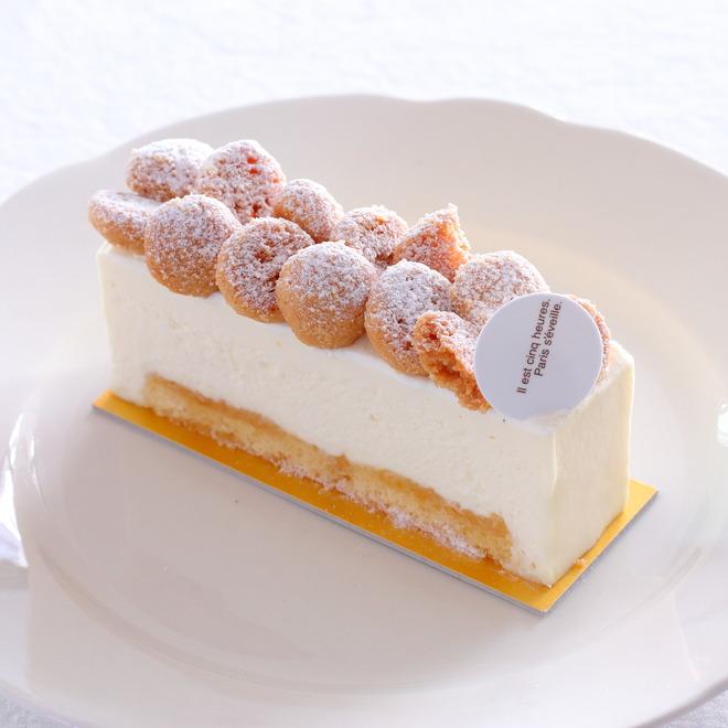 Cheesecake_05