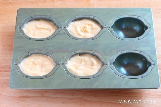 レモンケーキの作り方010_Fotor
