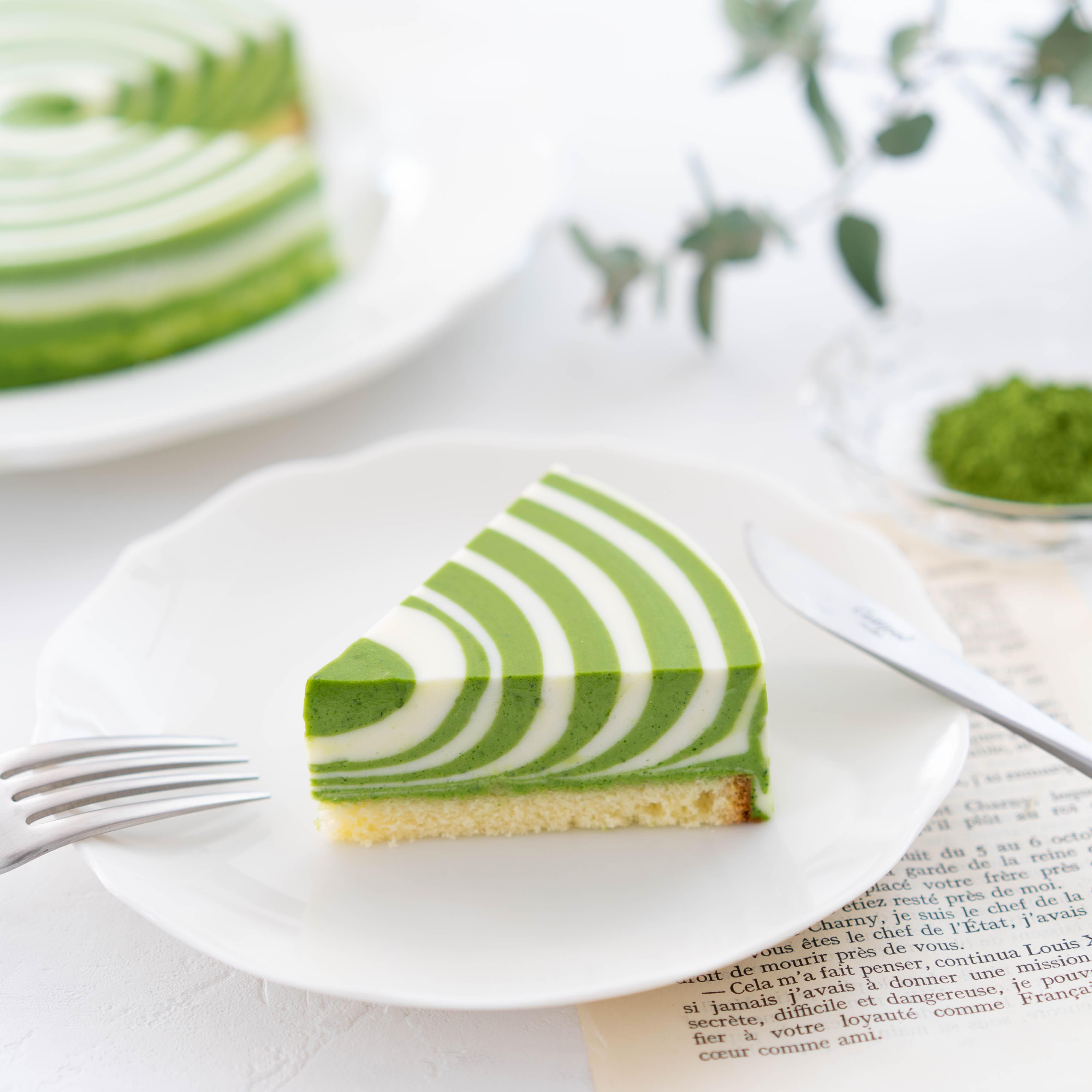 ケーキ レシピ 簡単 レアチーズ