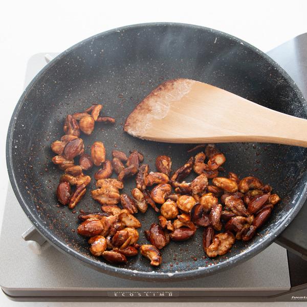 nuts-5