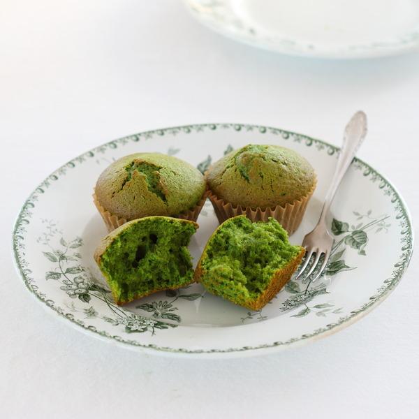 muffin_04