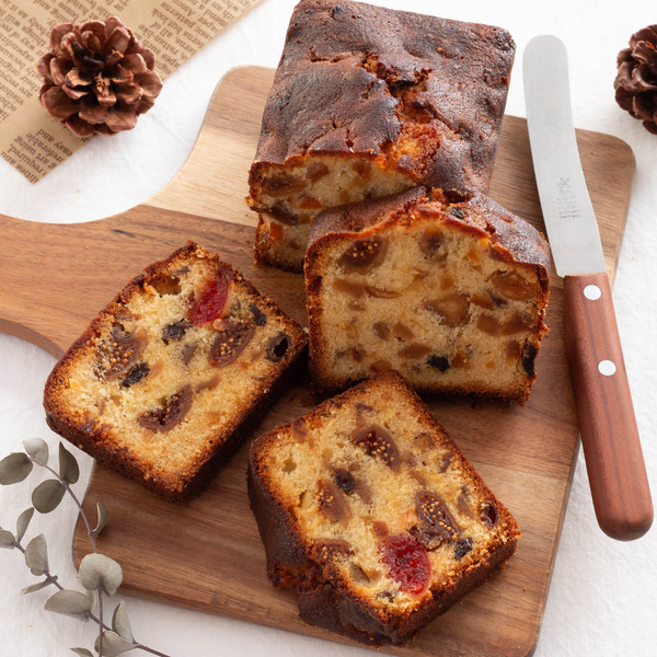 cake_kansei