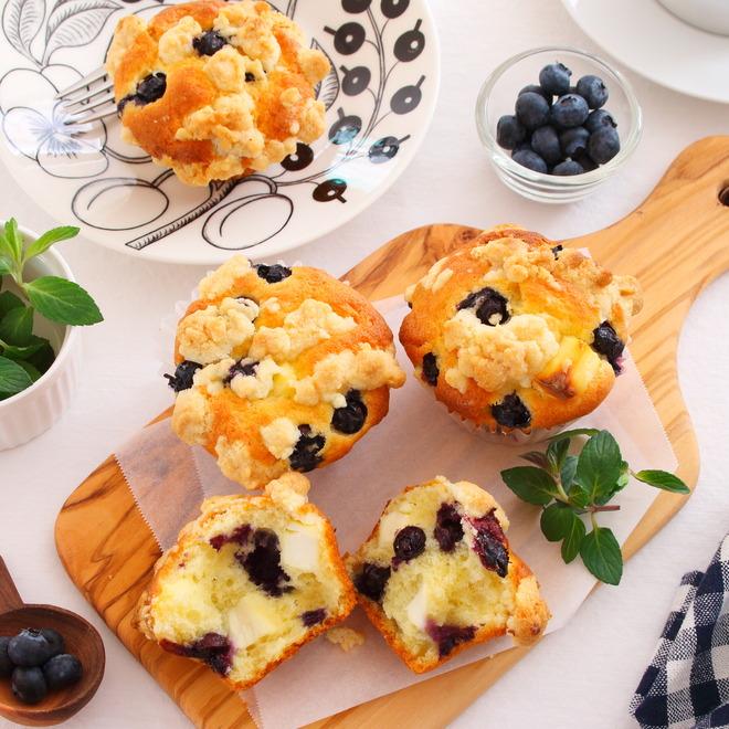 muffin_kansei_01