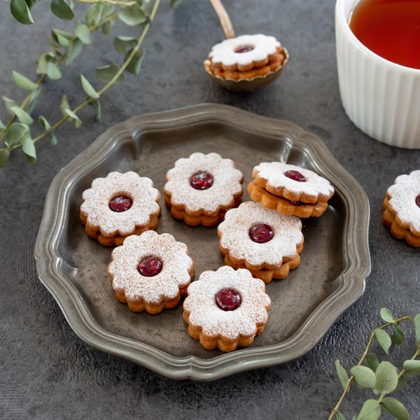 cookie_kansei-2