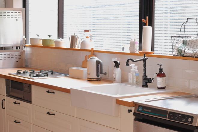 kitchen01_1