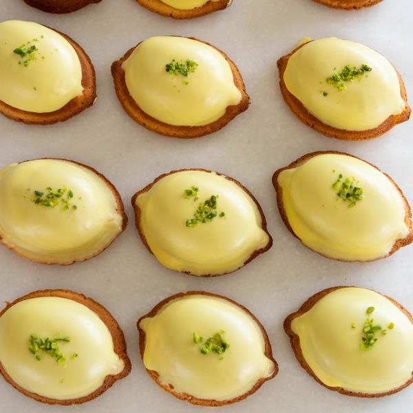 lemoncake-4