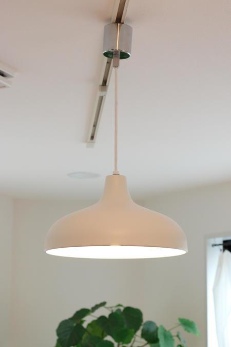 light1-thumb-autox675-19500