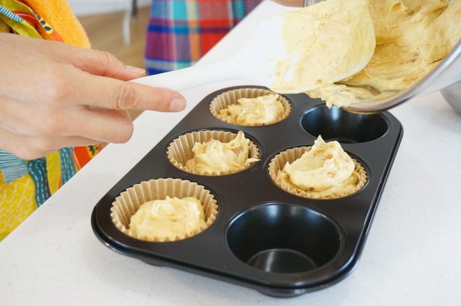 muffin_lesson_10