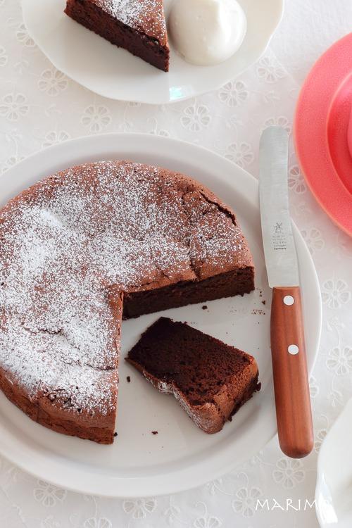 gateauchocolat012_t