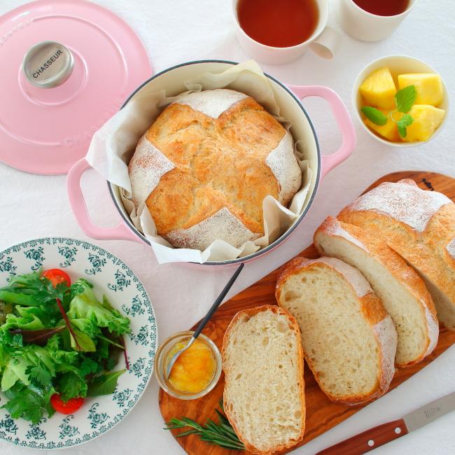 bread_s