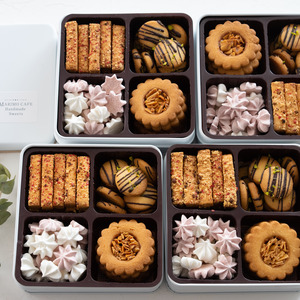 cookiebox-3