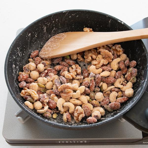 nuts-3
