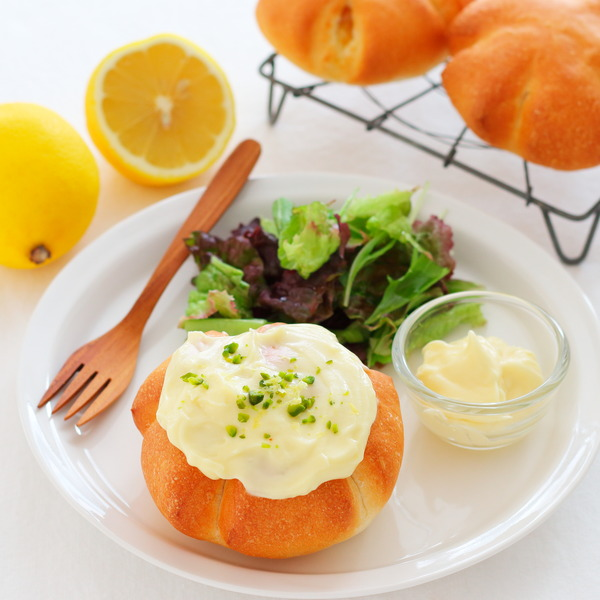lemon_kansei