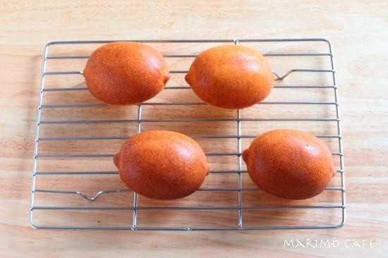 レモンケーキの作り方011_Fotor