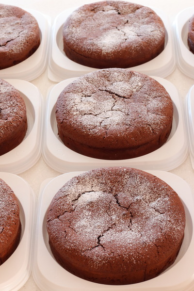 cake02_s