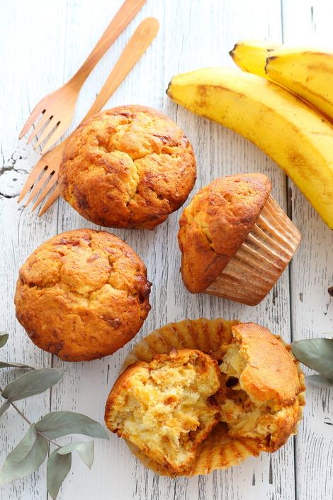 muffin_S04