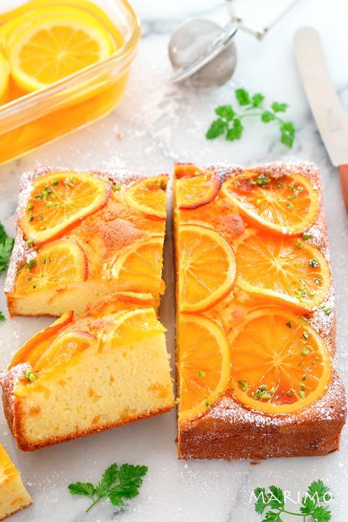 orange_cake_c