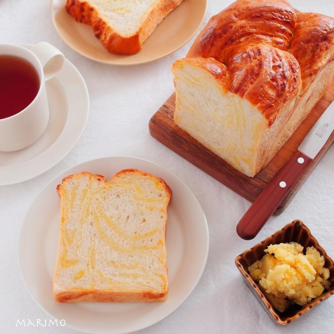 sweetpotato_kansei_t