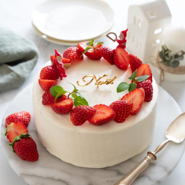 shortcake-6
