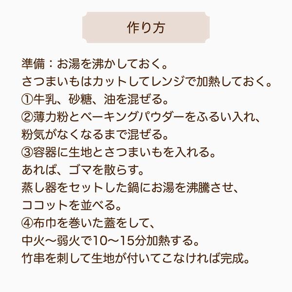 IMG_9402