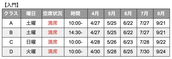 スクリーンショット 2019-03-06 18.42.55
