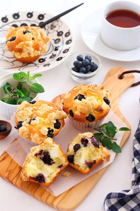 muffin_s