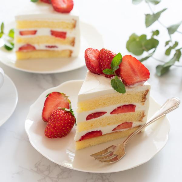 shortcake-3