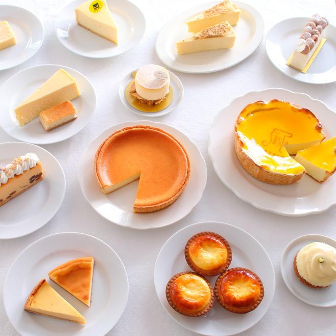 Cheesecake_16