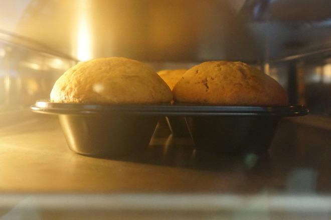 muffin_lesson_09
