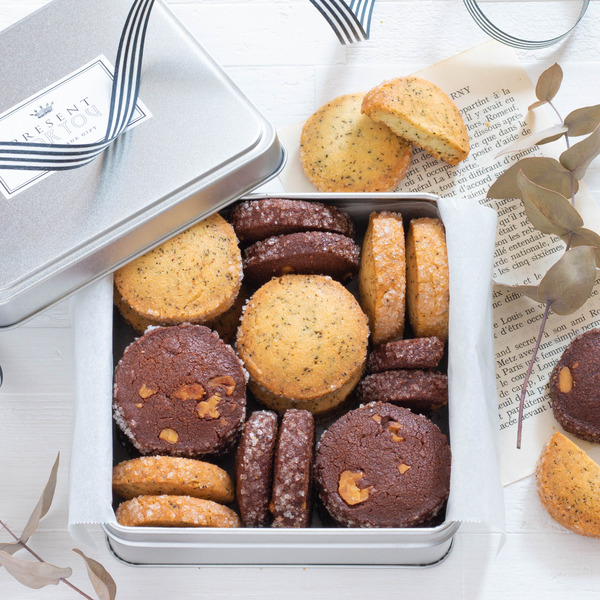 cookie-4 4