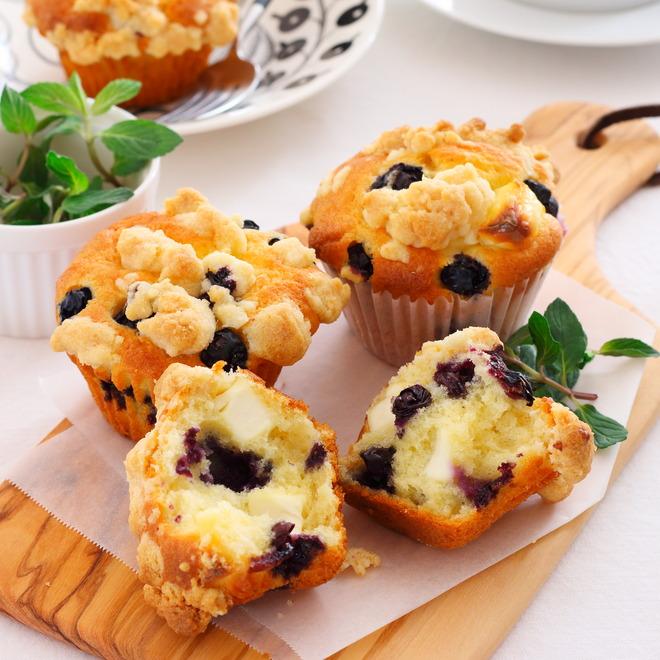 muffin_kansei_04