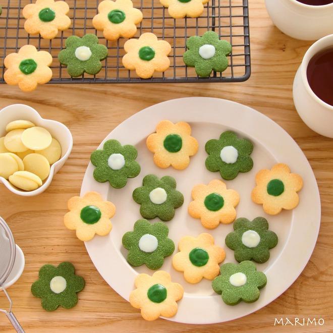 cookie_c
