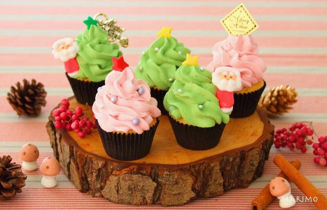 cupcake_kansei2_Fotor