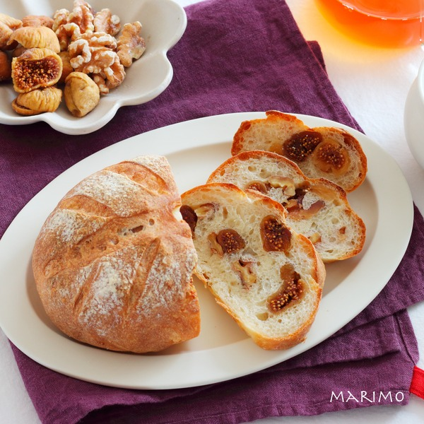 fig_bread