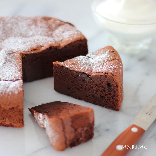 gateauchocolat006_t