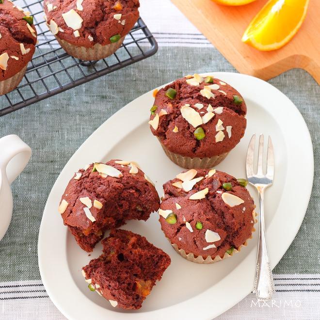 muffin4_
