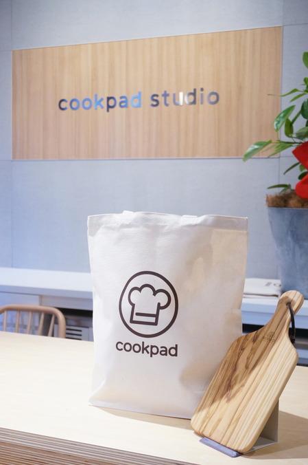 cookpad005