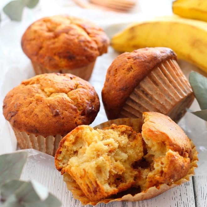 muffin_S03