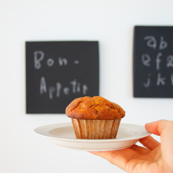 muffin_01