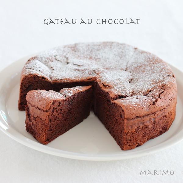 gateauchocolat001_t