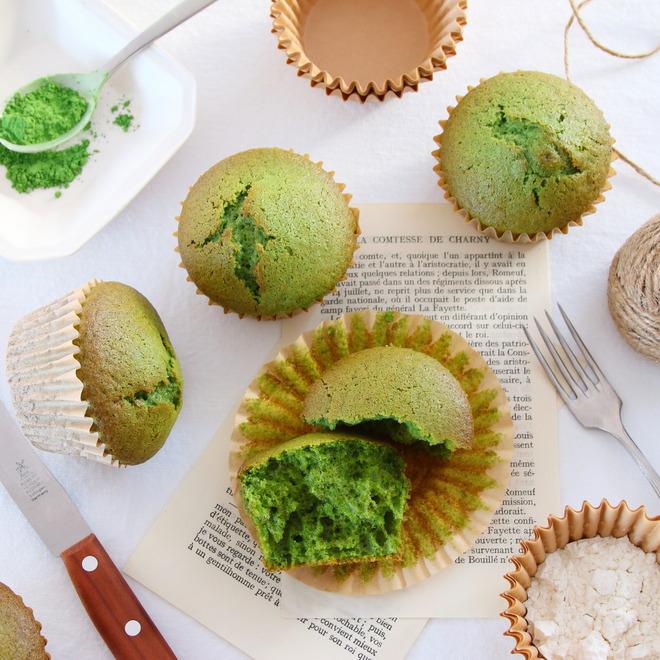 muffin_S01