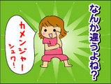 b93ad5b2.jpg