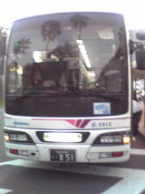 b2f62a83.jpg